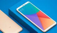 Стала відома ціна повноекранного Xiaomi R1