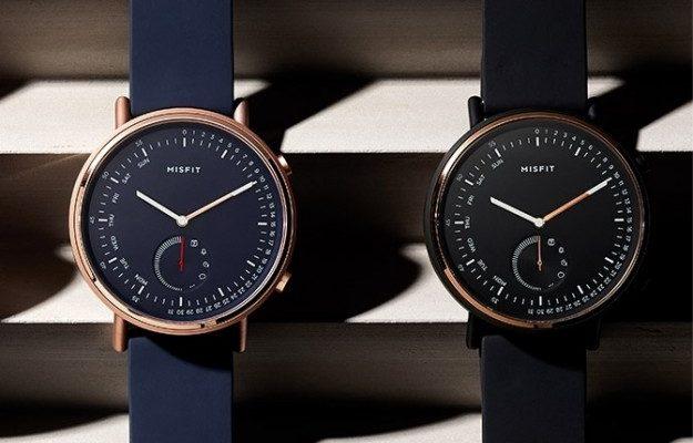 годинники Command