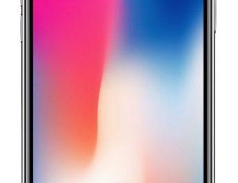 10 функцій iPhone X, запозичених Apple у Android-смартфонів