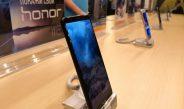 Доступний Huawei: бренд Honor повернувся в Україну