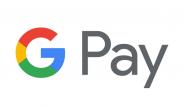 Google об'єднала Android Pay і Google Wallet в Google Pay