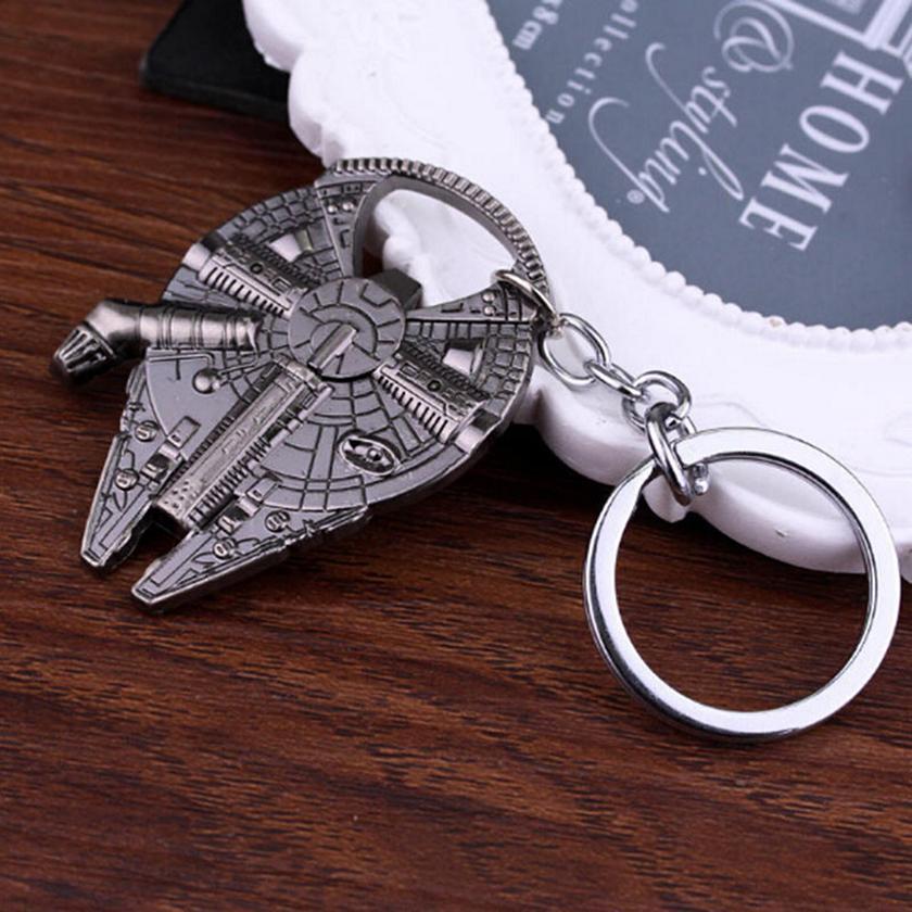 брелок для ключів зоряні війни