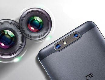 Подвійні камери в смартфонах: як це працює