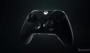 Microsoft представила ігровий контролер Xbox Elite Controller 2 (відео)