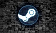 Steam Remote Play дозволить запускати важкі ПК-ігри на найслабкіших пристроях (2 фото)